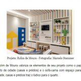 1-blog-casa-decorada-nov18